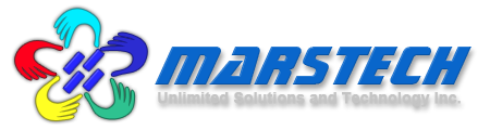 Marstech Unlimited Solutions and Technology Inc.